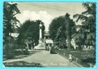 Postcard - Aversa     (V 13048) - Italia