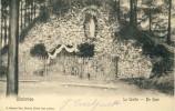 Westerloo - De Grot - 1909 ( Voir Verso ) - Westerlo