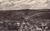 Brassac  81 -  Panorama Ville - Brassac
