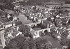Brassac Sur L'Agout  81 -  Panorama Ville - Brassac