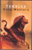 LS Temblor By Rosa Montero - Literatuur