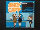 Andy Capp. Cigarettes..... - Livres, BD, Revues