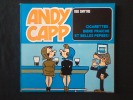 Andy Capp. Cigarettes..... - Andere Stripverhalen