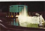 Caesars Palace - Las Vegas
