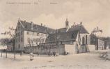 Convent - Niederbronn I. Els. - Niederbronn Les Bains