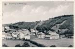 Grumelange-lez-Martelange - Panorama ... Du Village -1950 ( Voir Verso ) - Martelange