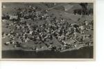 Lungern Dorf 1949 - OW Obwald