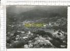 PETRETO BICCHISANO -  Vue Panoramique Aérienne Sur  Bicchisano - Autres Communes