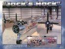 (300) Avion Militaire - Military Warplane - B 29 Superfortress - Aerei