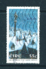 IRELAND  -  2010  The Happy Prince   55c  FU  (stock Scan) - Used Stamps