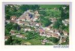 Ban-de-Laveline  (88) - Autres Communes