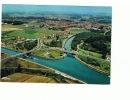 Blaton Vue Panoramique Aerienne - Bernissart