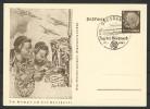 DR1941: Dresden, Tag Der Briefmarke -P242/07, Sonderstempel - Ungebraucht