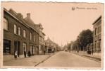 Mouscron, Avenue Royale (pk5515) - Mouscron - Moeskroen