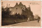 Mouscron, Clinique, Refuge De La Sainte Famille (pk5516) - Mouscron - Moeskroen