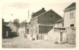 Souxhon - Rue Du Centre ( Voir Verso ) - Flémalle