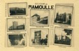 Ramioulle - Souvenir De ... - Carte Multivues ( Voir Verso ) - Flémalle