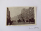 London. - Royal Academy,Picadilly. (7 - 6 - 1907) - Piccadilly Circus