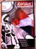 LIVRE - REVUE  LE KEPI BLANC DE LA LEGION ETRANGERE MAI 2011 N� 732 CAMERONE 2011 DOSSIER FRANCAIS PAR LE SANG VERSE