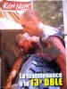 LE KEPI BLANC LEGION ETRANGERE NOVEMBRE 2010 N� 726 LA MAINTENANCE A LA 13� DBLE