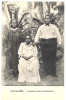 Iles Gilbert -Famille Du Chef De Butaritari - Kiribati - CPA En PARFAIT ETAT  (voir Scan) - Kiribati