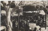 Nyon  Souvenir De La Course Avril 1912 - VD Vaud