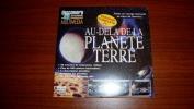 Au-Delà De La Planète Terre Discovery Channel 1998 Édition Sur Cd-Rom - Encyclopédies