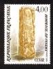 France 1984 - Yv N° 2299 ** - César - Unused Stamps