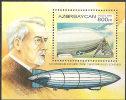 Azerbaigian  1994  MNH  -  Yv. Bloc 16 - Azerbaijan