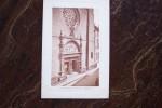 W8 -  TOULOUSE  - Eglise De La Dalbade - CAZEAUX EDIT TOULOUSE - Toulouse