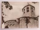 ISPAGNAC - L'Eglise Paroissiale, Le Clocher - France