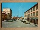Bg1056)  Bergamo - Treviglio - Piazza Rimembranza - Bergamo
