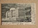 Bg1041)  Grand Hotel S. Pellegrino - Bergamo
