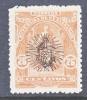 El Salvador 278   * - El Salvador