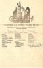 ARGENTINA-GALERIA GUEMES FLORIDA CANGALLO BUENOS AIRES-FATTURA 1934 - Fatture & Documenti Commerciali