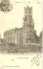 Denain Eglise Saint Joseph 1903 - Denain