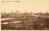 Panorama - Moorslede