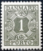 1934  MiNr. 25  MNH (**)  ( Lot L 678 ) - Strafport