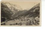Champéry 1928 - VS Valais