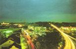 Selangor Bird's Eyeview - Maleisië