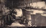 BULGARIE : KAZANLIK - DISTILATION DE ROSES Pour  PARFUM - CARTE ´VRAIE PHOTO´ VOYAGÉE En 1928 (l-626) - Bulgarie
