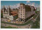 Ref 78 -  CPSM BRESIL BRASIL RECIFE PERNAMBUCO - Recife