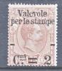 Italy 61  * - 1878-00 Umberto I