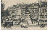 75 Paris Place Clichy - Sin Clasificación
