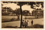 Heusden Cité Het Plein, La Plaine (pk5523) - Heusden-Zolder