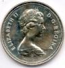 CANADA 1 DOLLAR 1979 AG - Canada
