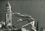 """SUISSE - MORCOTE - Lago Di Lugano (bateau """"TICINO"""") - Non Classés"""