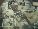Good Collection Of B/w Mostly 1940s 1950s 1960s  Photographs X 50 - People Places Uk England - Albums & Collections