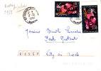 LSI 2933x2 Surtaxés Feuille+Carnet Donville Villy En Auxois Poste Restante - 1961-....