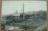 Cransac - Mines De Campagnac - Autres Communes